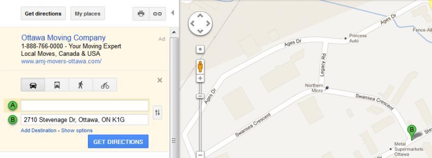google-screenshot-2.jpg