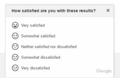 google-survey.jpg