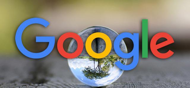 google-upside-down-1511357206.jpg