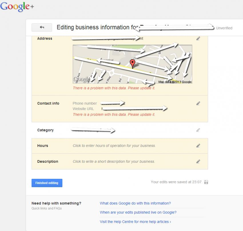 google_places_for_business_dashboard.jpg