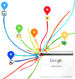 Google_Plus_Graphic1.png
