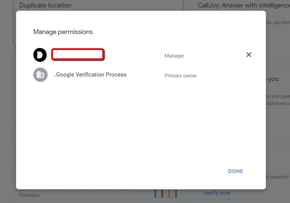 google_verification.png