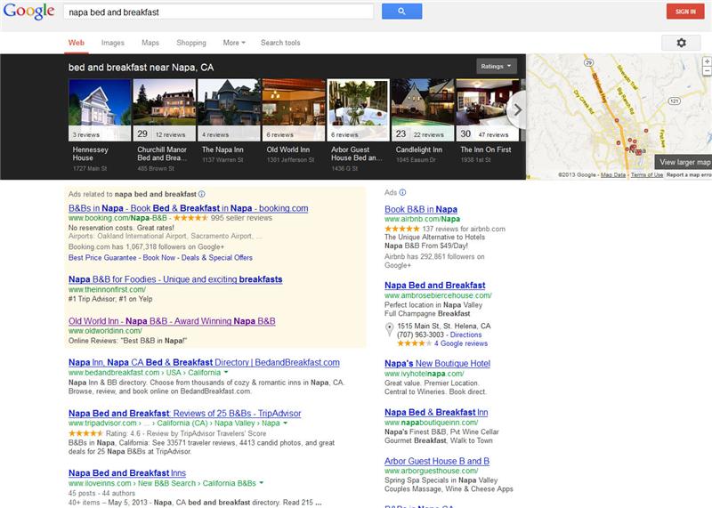 GoogleCarousel4.png