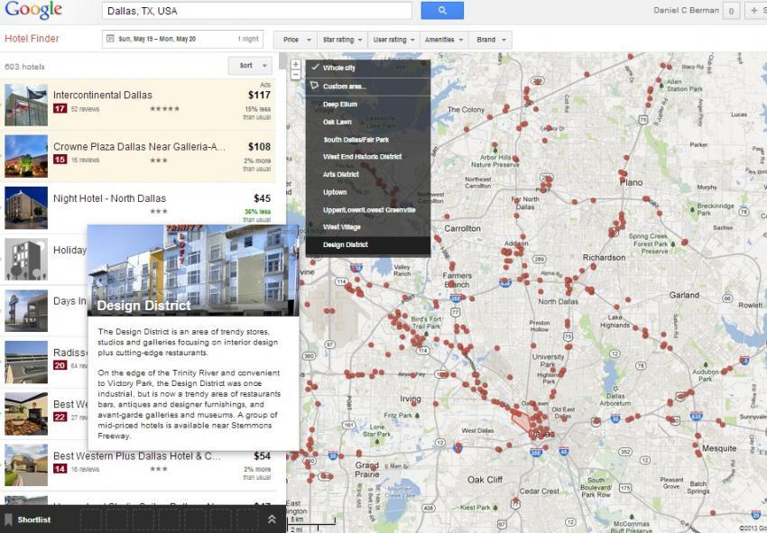 GoogleHotelFinder.jpg