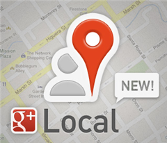 GoogleLocal4.png