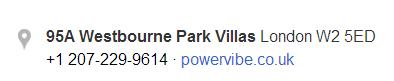 Name:  googlequery-home.jpg Views: 62 Size:  35.5 KB