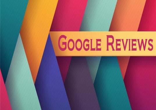 GoogleReviews.jpg