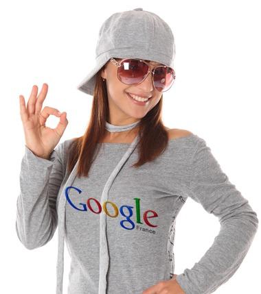 googleshe.jpg