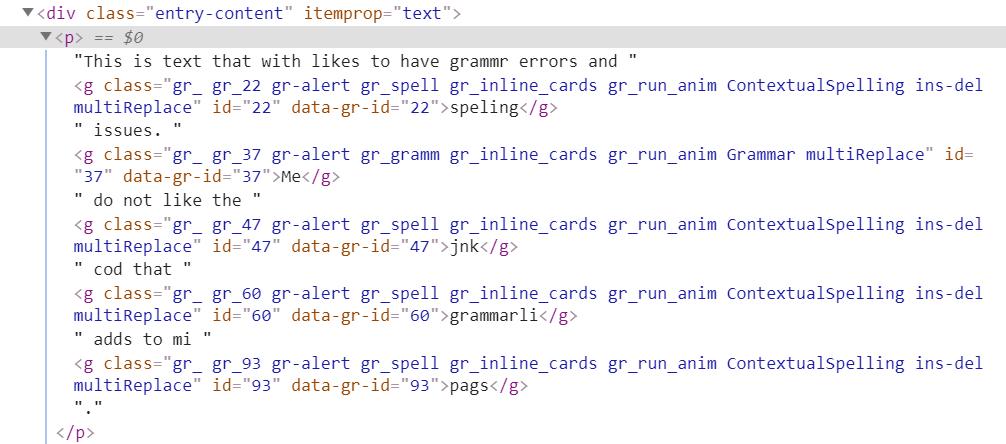 grammarly-junk-code.png