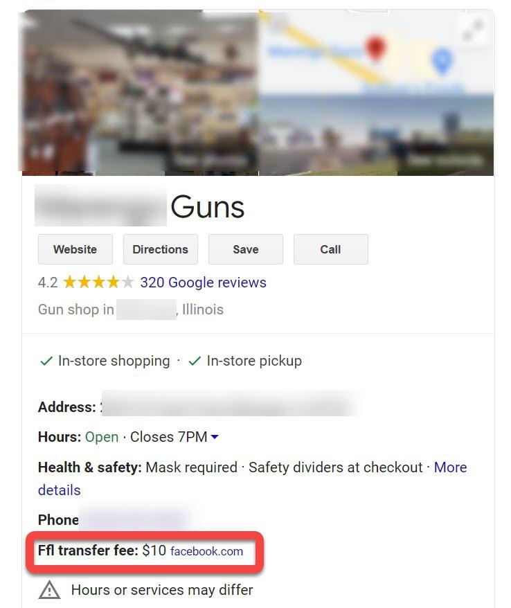 GunShop_GMB_ffl_transfer.jpg
