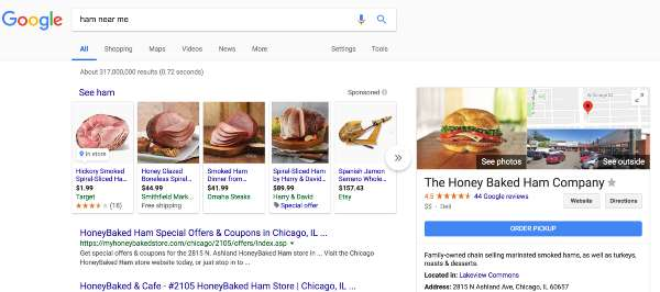 ham near me   Google Search.jpeg