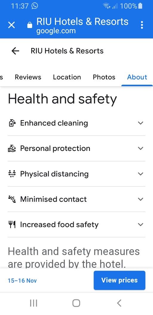 Health & Safety attribute 2.jpg