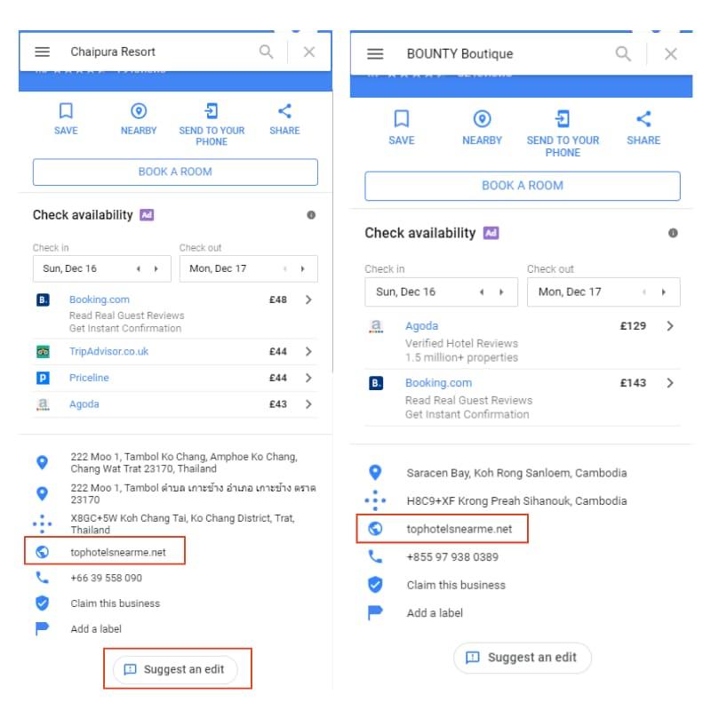 Hijacked-Hotel-Google-My-Business-Listings.jpg