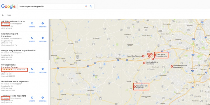 home_inspector_douglasville_-_Google_Search.jpg