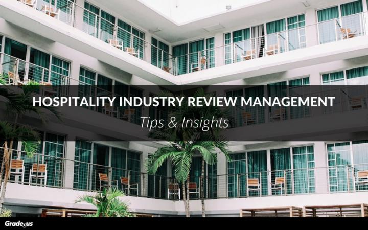hospitality-industry-review-management.jpg