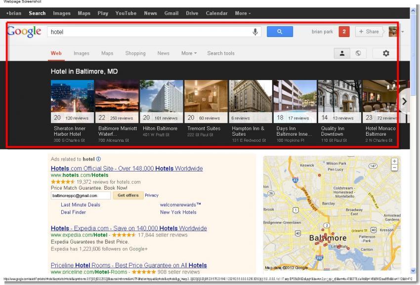 hotel - Google Search.jpg