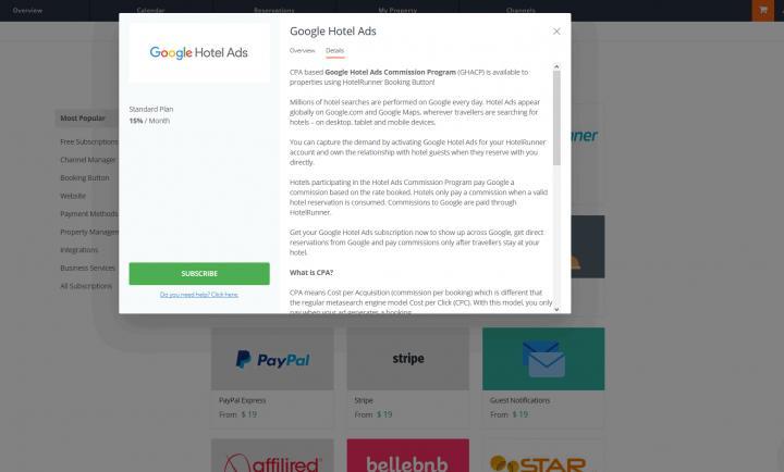 hotelrunner-google-hotel-ads.jpg