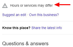 hours or services may differ.png