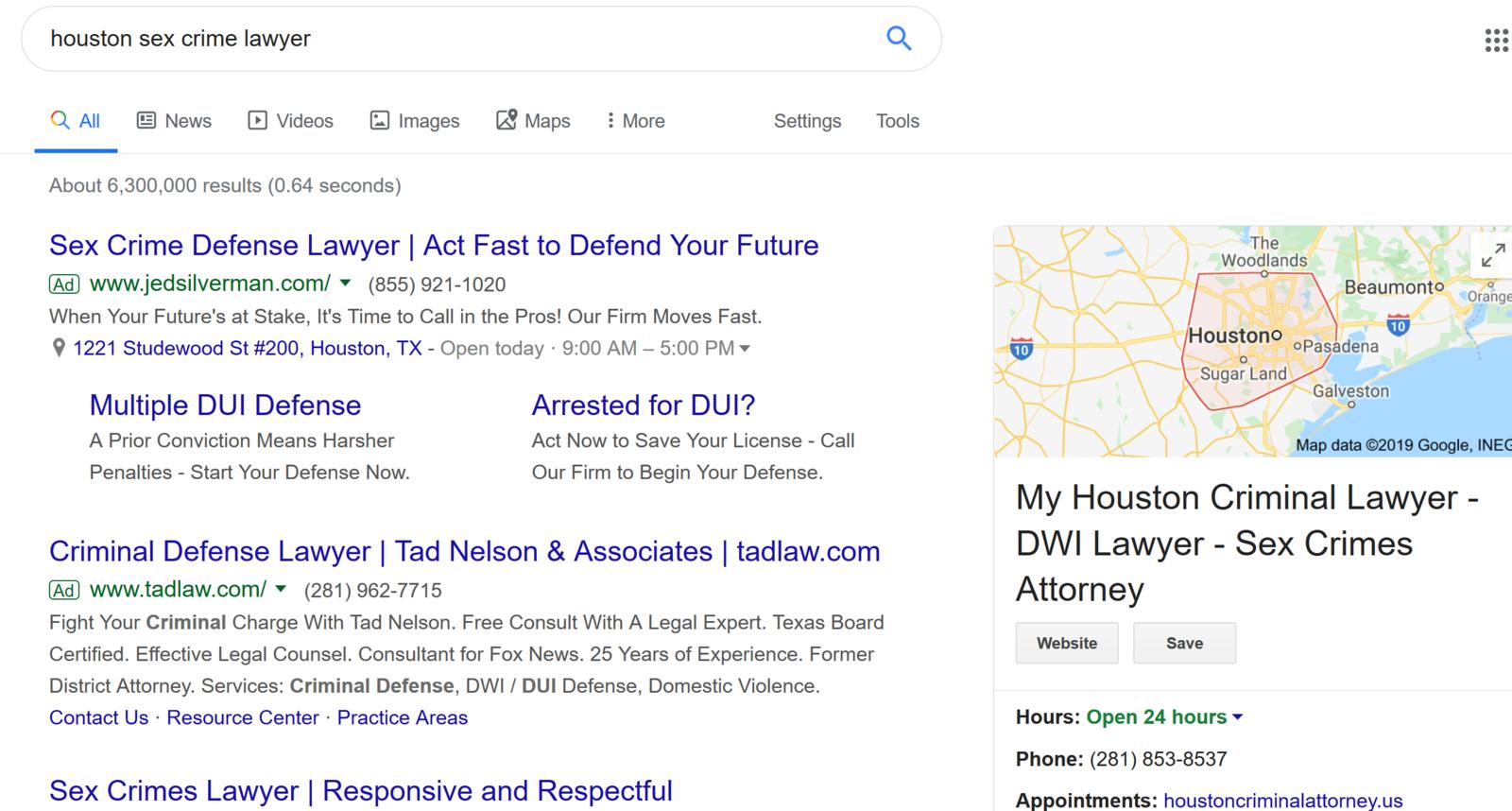 HoustonSexCrime-Google.png