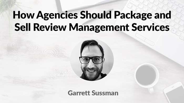 how-agencies-reviews-zoom.jpg