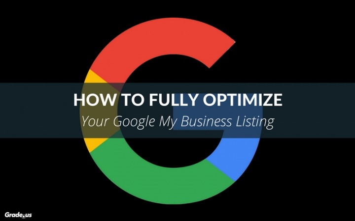 How-To-Fully-Optimize-Your-Google-My-Buisness-Listing.jpg