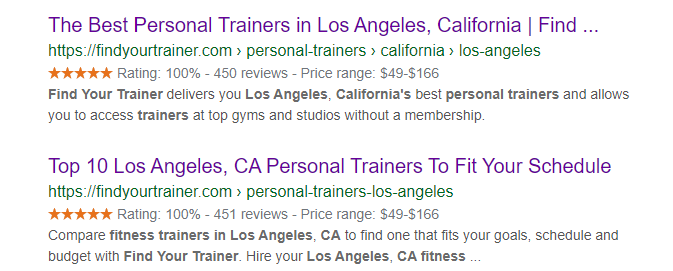 https   findyourtrainer com personal-trainers california los-angeles - Google Search.png