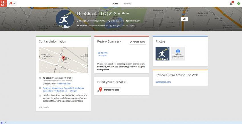 hubshout local snip.jpg
