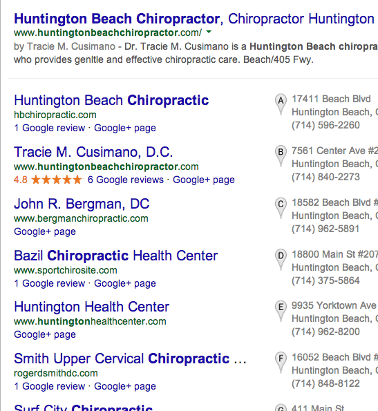 huntington beach chiropractor   Google Search.png