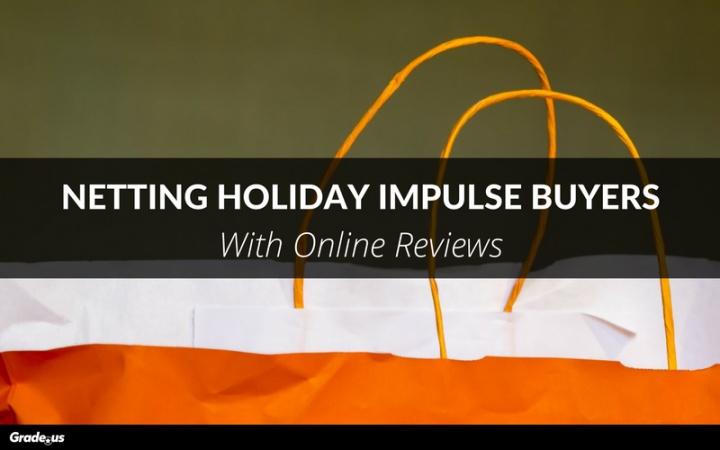 Impulse-Buyers-Online-Reviews.jpg