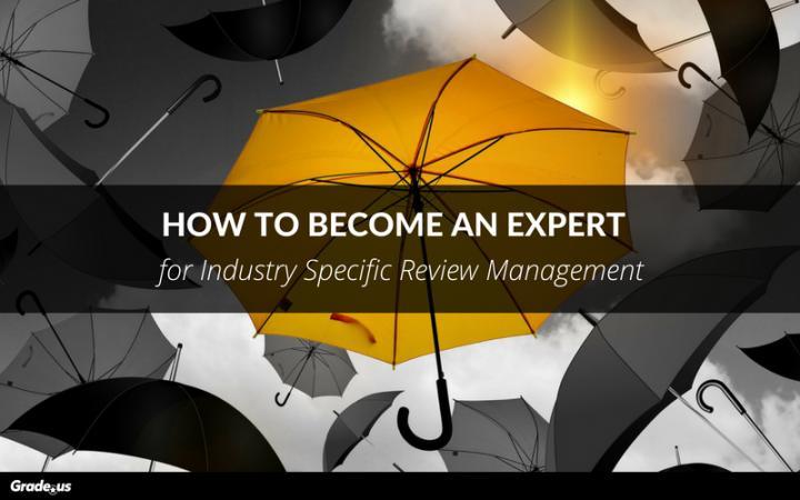 industry-expert.jpg