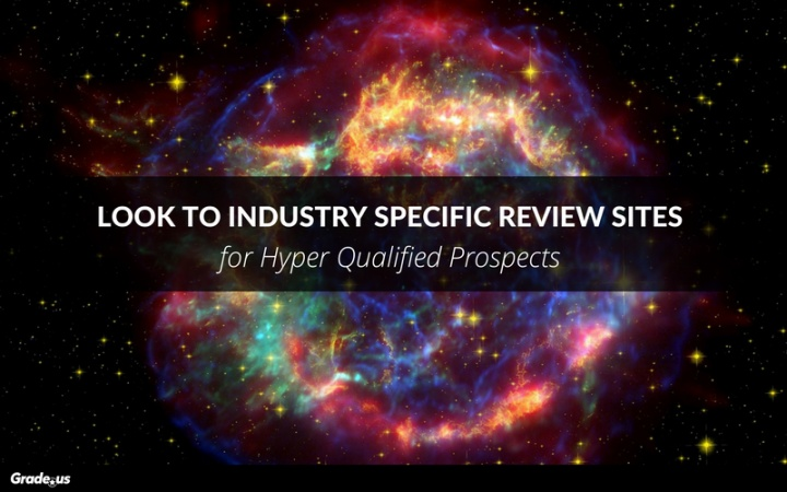 industry-specific-review-sites.jpg