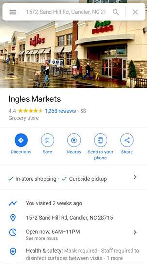 Ingles-Market-1572-Sand-Hill-Road.jpg