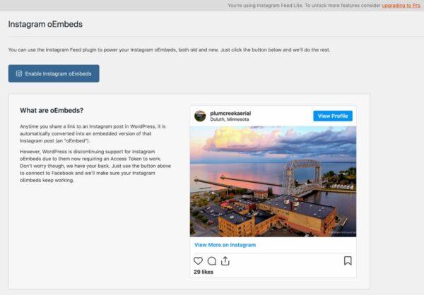 instagram-oembeds-plugin-600x418.jpg