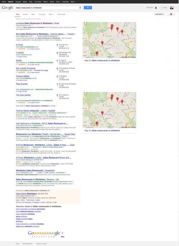 italian restaurants in wimbledon   Google Search.jpg