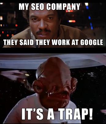 its-a-trap.png