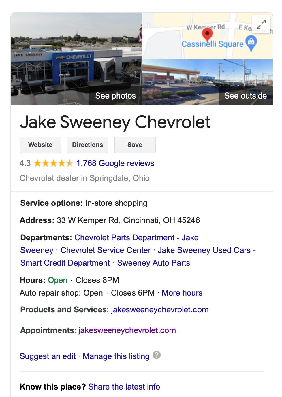 jake_sweeney_chevrolet_-_Google_Search.jpg