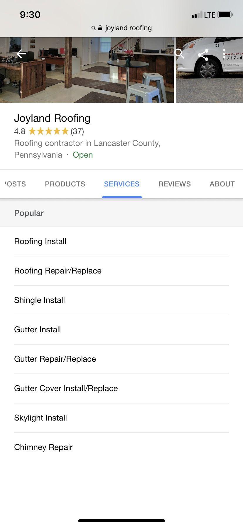 Joyland Roofing Services.jpg