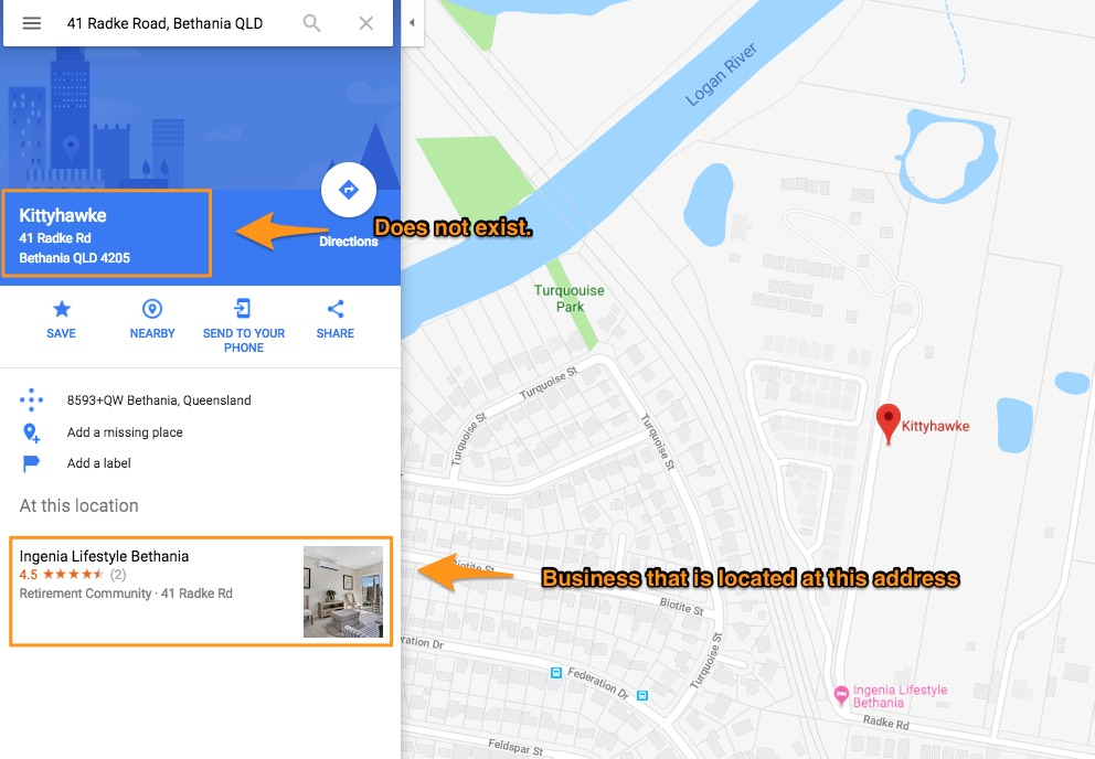 Kittyhawke_-_Google_Maps.jpg
