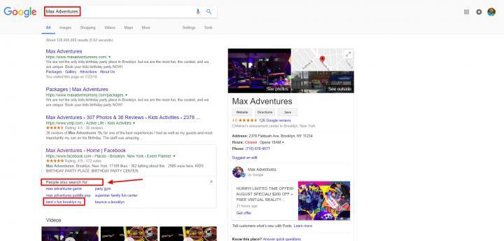 landofun-search-results.jpg