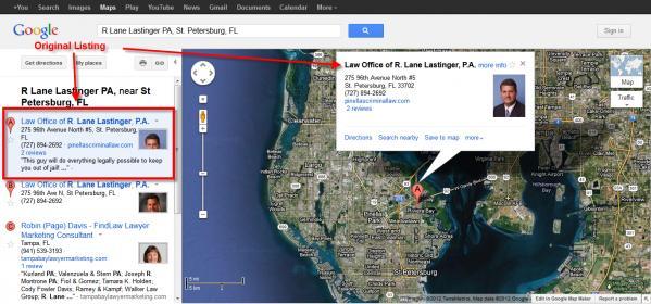 Name:  citysearch-claim.jpg Views: 6495 Size:  53.8 KB