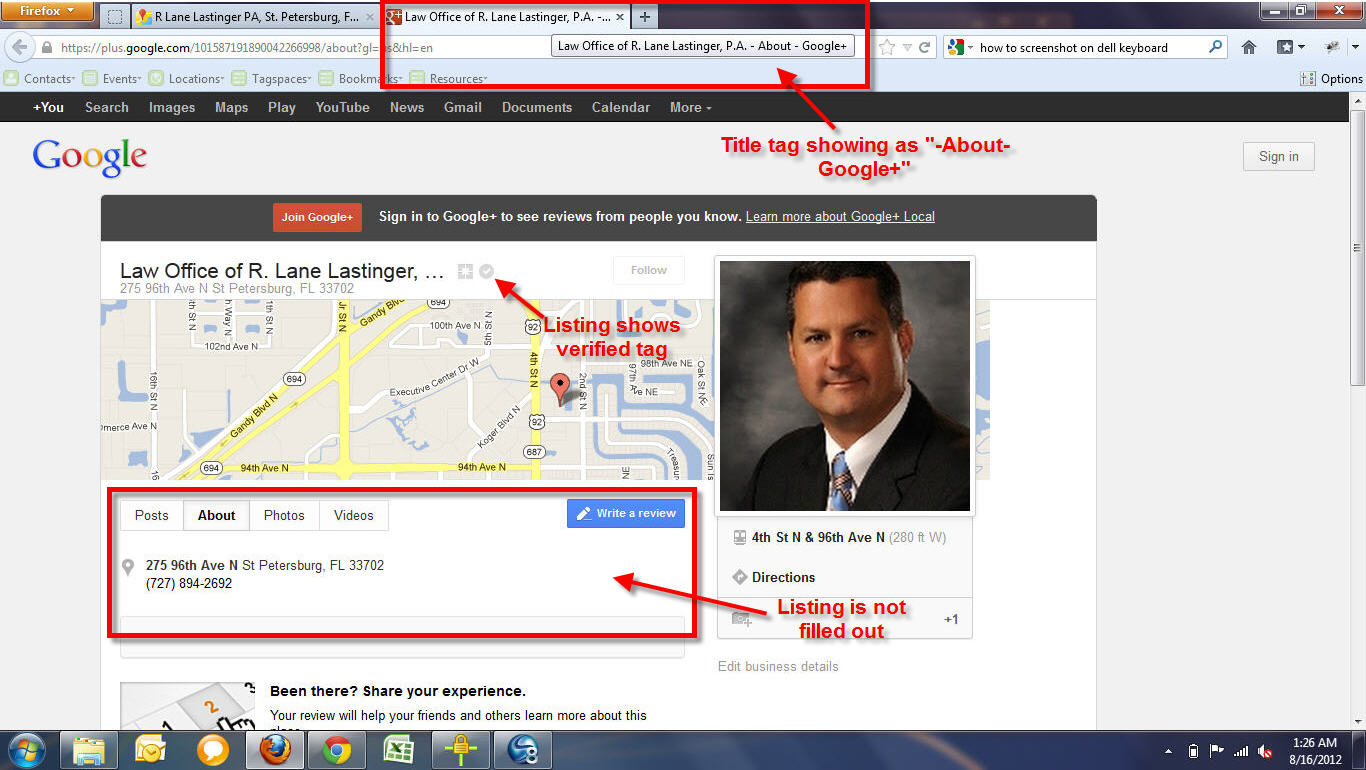 Name:  local-dashboard.jpg Views: 261 Size:  37.7 KB