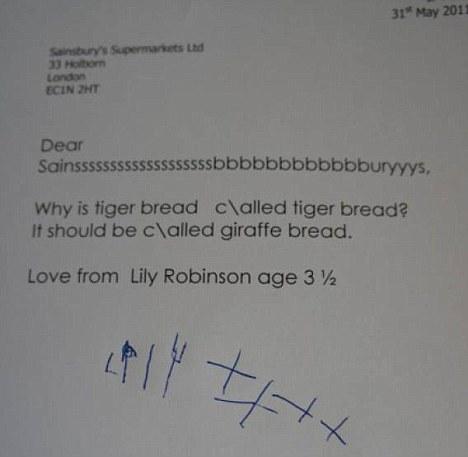 Lilys letter.jpg