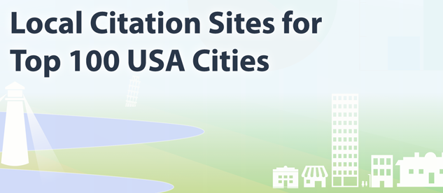 Local-Citation-Sites-for-Top-100-USA-Cities-633x276.png
