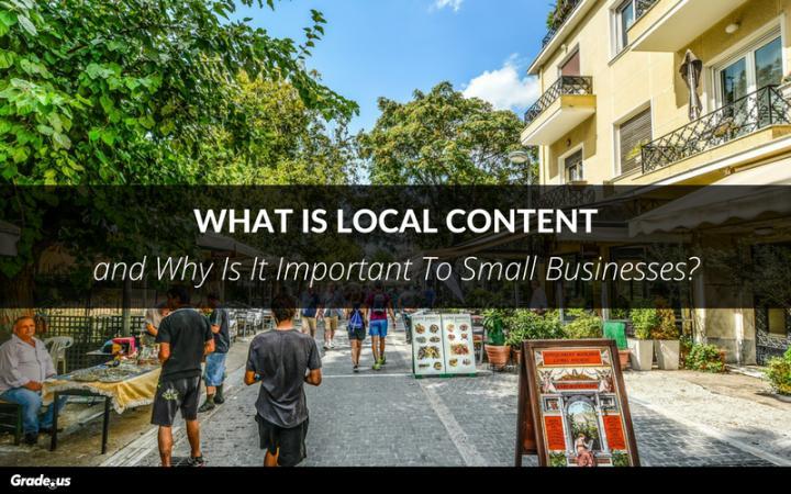 Local-Content.jpg
