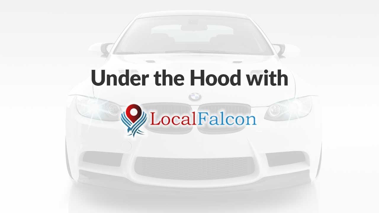 local-falcon-1280x720.jpg