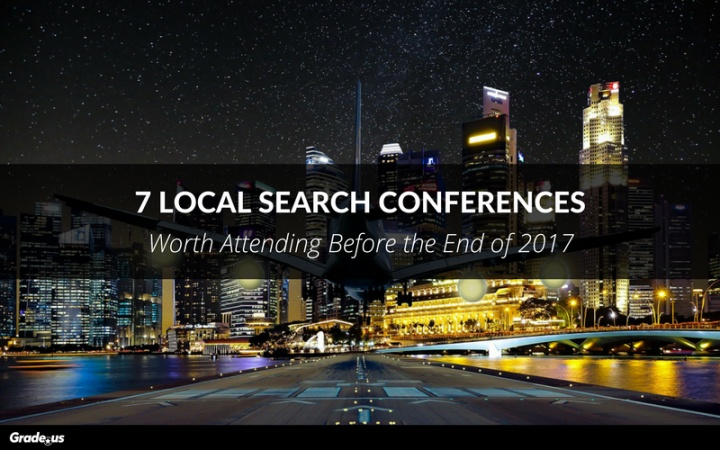 Local-Search-Conferences-2017.jpg