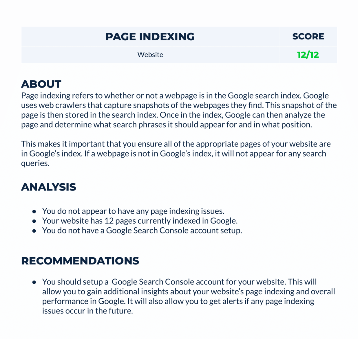 LOCAL-SEO-AUDIT-DETAIL-INDEXING-cropped.png