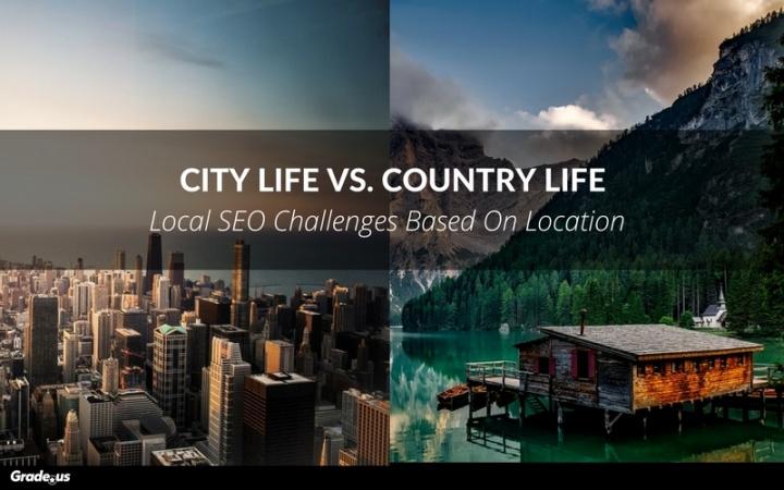 Local-SEO-Challenges.jpg