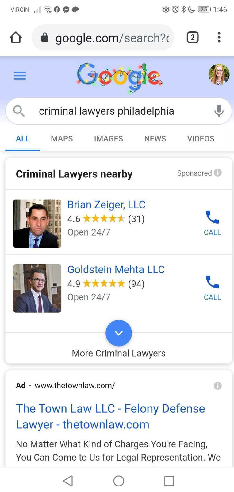 Local-Services-Ads-Mobile.png