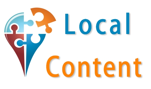 LocalContent.jpg